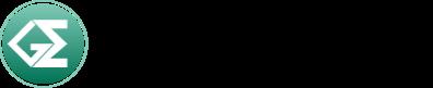 Logo GRUP SIGMA